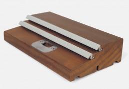 Lacuna foldedør produkt detaljer